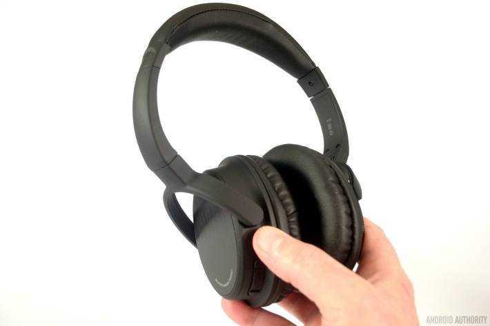 best-headphones-02-710x473