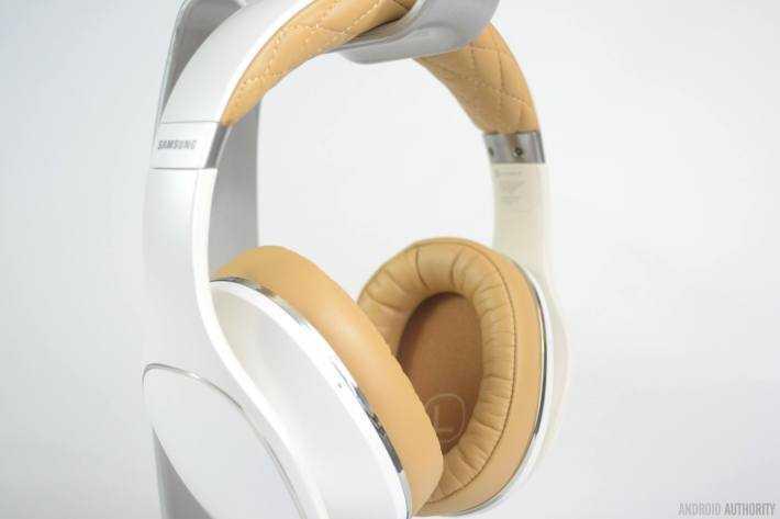 best-headphones-03-710x473