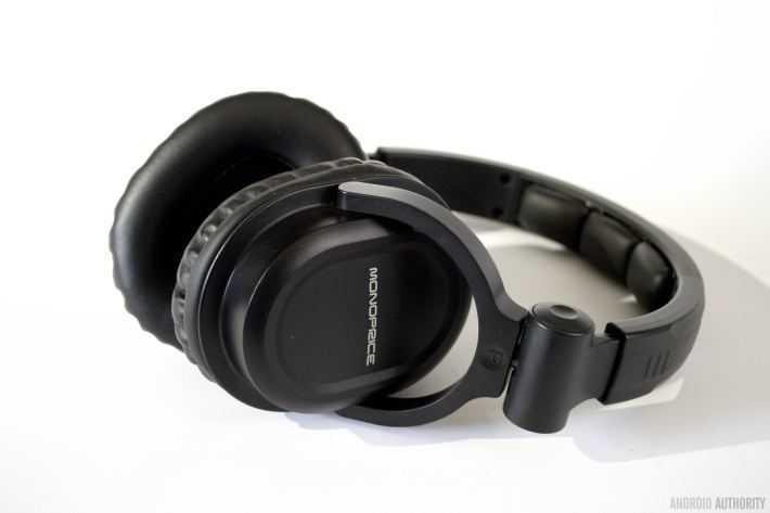 best-headphones-06-710x473
