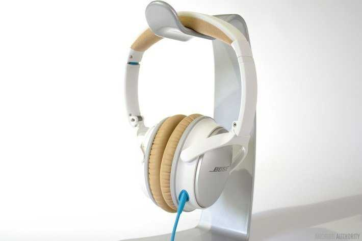 best-headphones-07-710x473