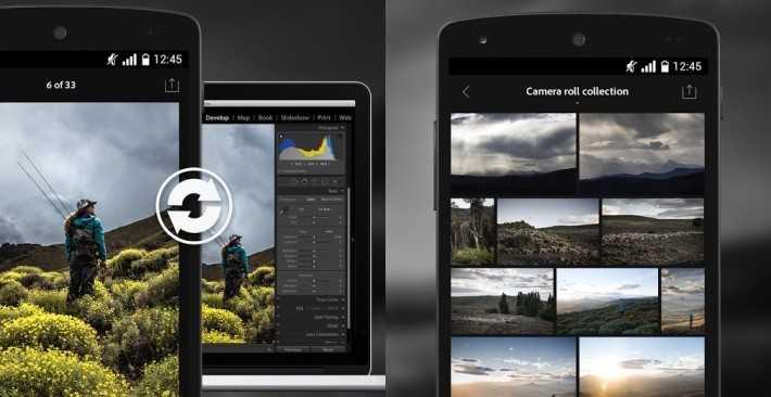 Adobe-Lightroom-mobile-710x366
