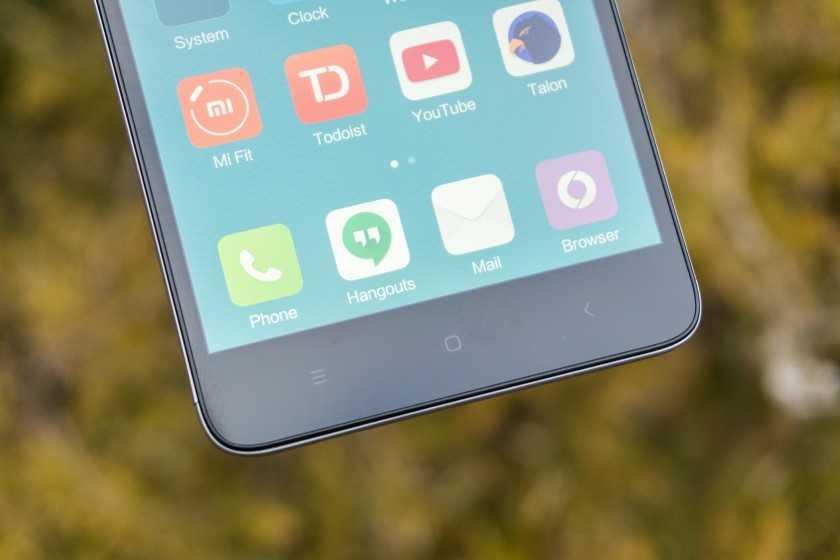 Xiaomi-Redmi-Note-3-2