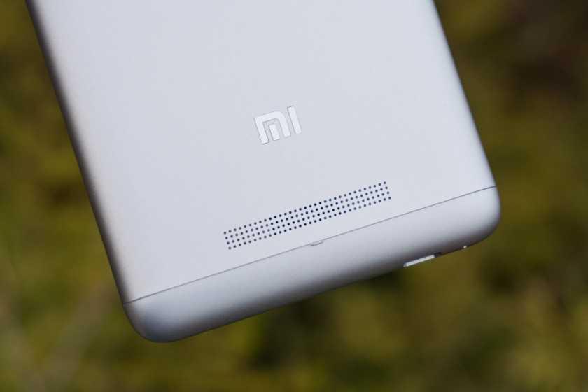 Xiaomi-Redmi-Note-3-6