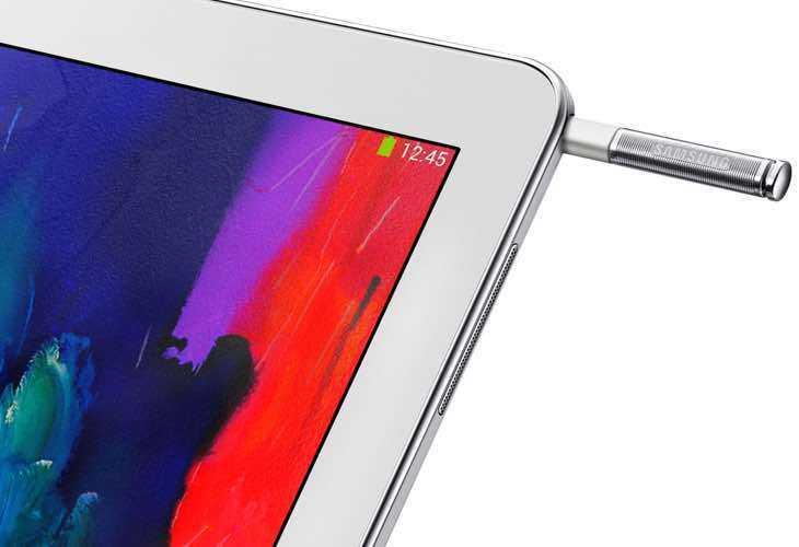 2015-Galaxy-Note-Pro-2-12.2