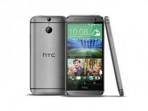 HTC-One3
