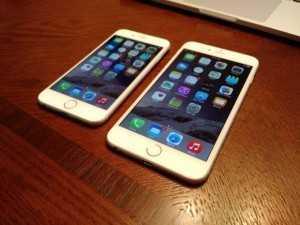 iPhone-6-pair15