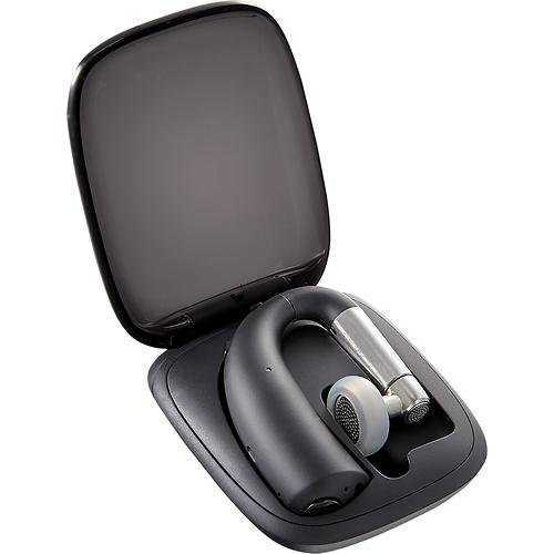 motorola-elite-sliver-ii-bluetooth-headset-case