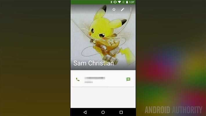 Android-5.1-Lollipop-contacts-app-watermark-710x399