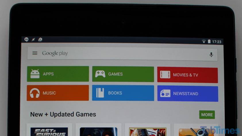 Google-Nexus-9-Google-Play-Store 11