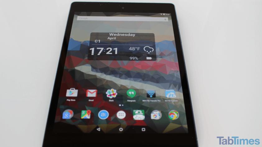 Google-Nexus-9-Homescreen-Zooper-Widget 21