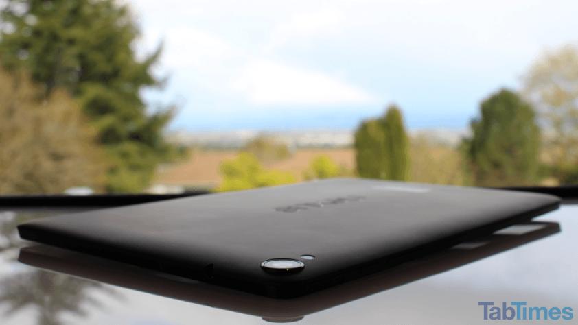 Google-Nexus-9-back-camera-angle-view 4