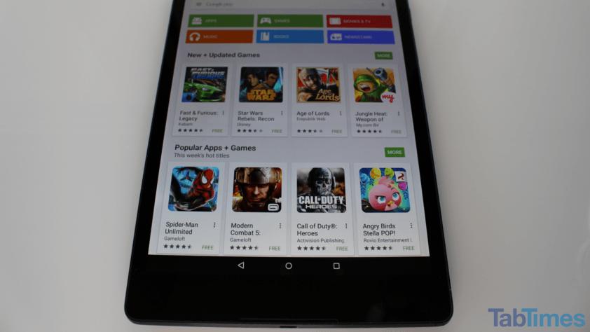 Google-Nexus-9-low-Google-Play-Store 22