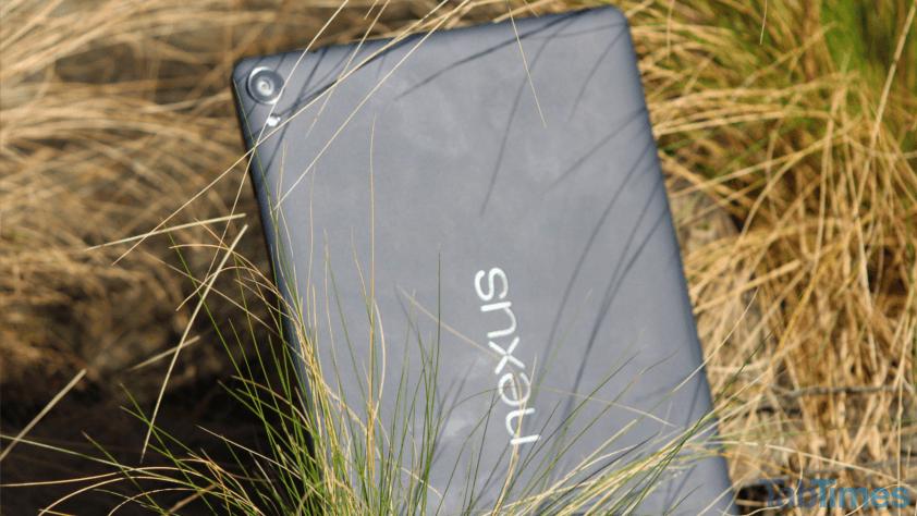 Nexus-9-back-grass1 10