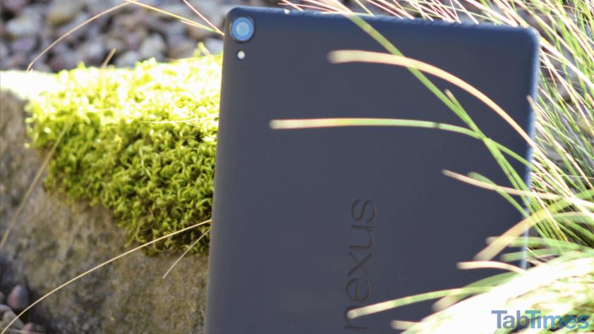 Nexus-9-back-moss-rock 14