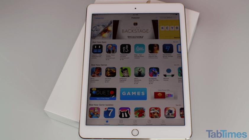 iPad-Air-2-App-Store 20