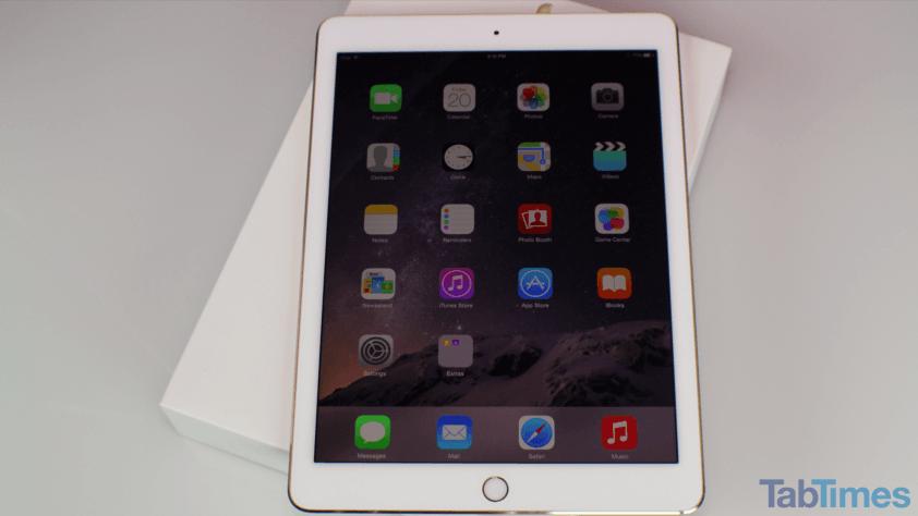iPad-Air-2-Home-Screen 19