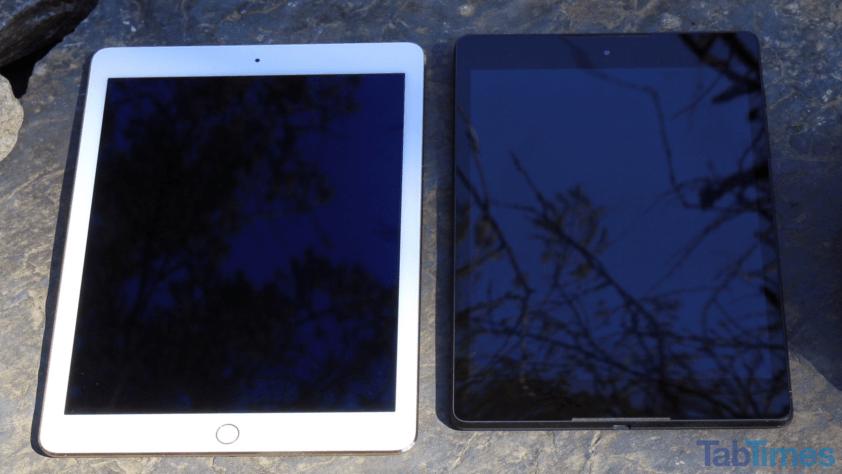 iPad-Air-2-Nexus-9-front-rock 1