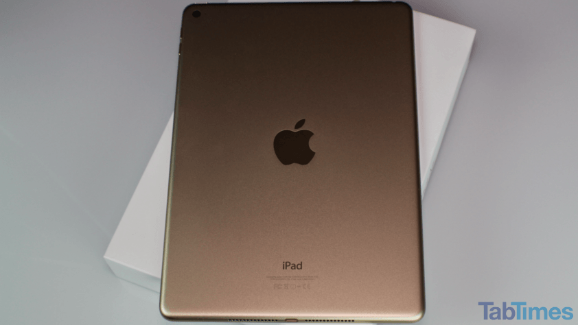 iPad-Air-2-back-box. 13