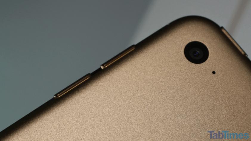 iPad-Air-2-back-camera 17