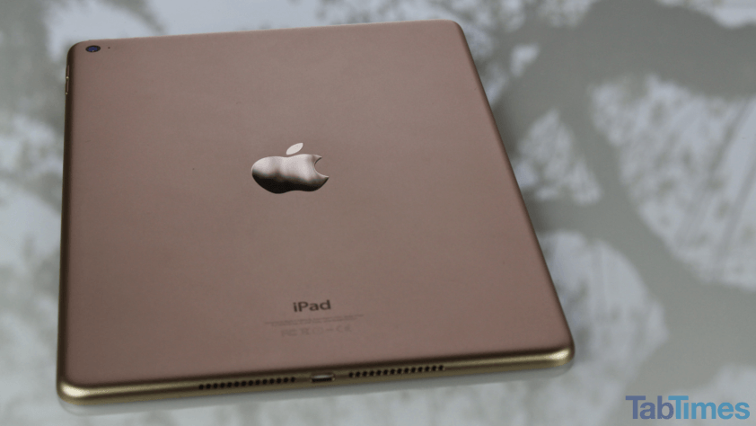 iPad-Air-2-back. 12