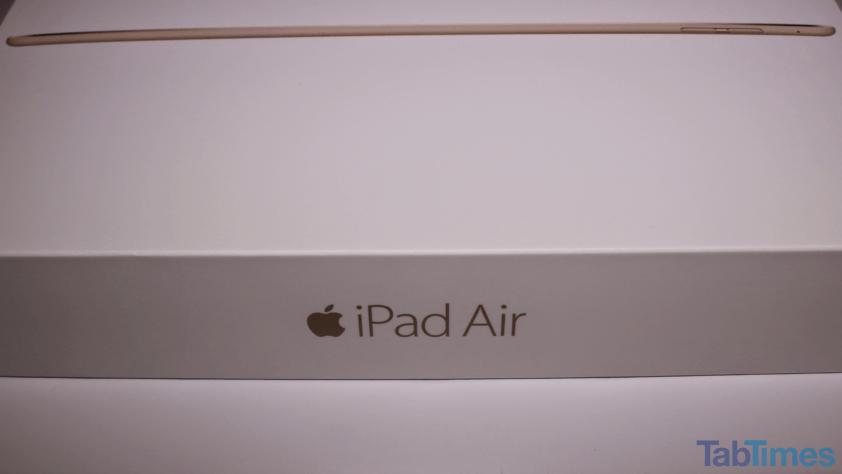 iPad-Air-2-box 2
