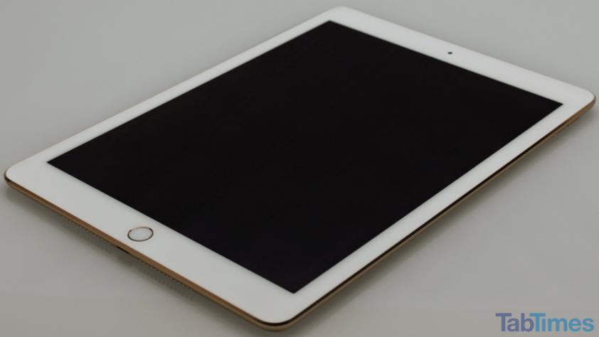 iPad-Air-2-front-diagnol 6