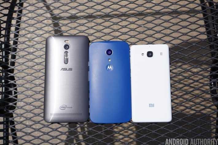 aa-under-200-phones-7