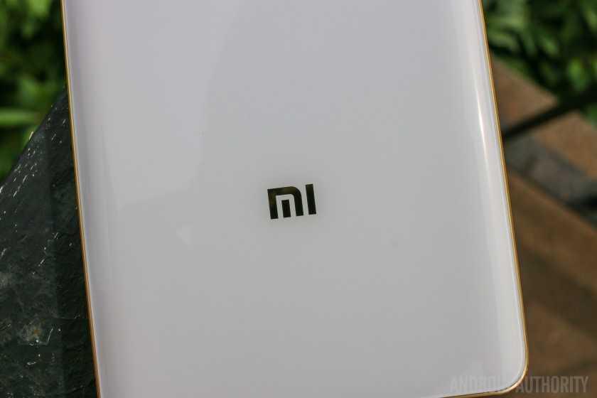 Xiaomi-Mi-Note-Pro-6