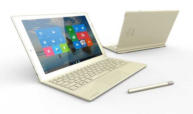 Windows-10-2-in-1-tablet-660x393