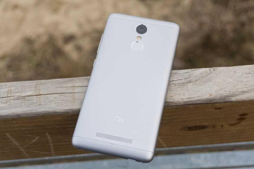 Xiaomi-Redmi-Note-3-1