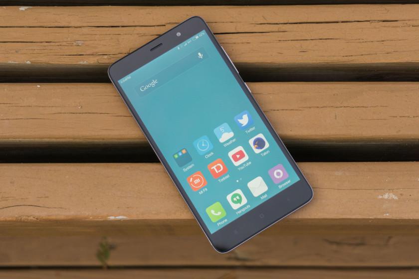 Xiaomi-Redmi-Note-3-10