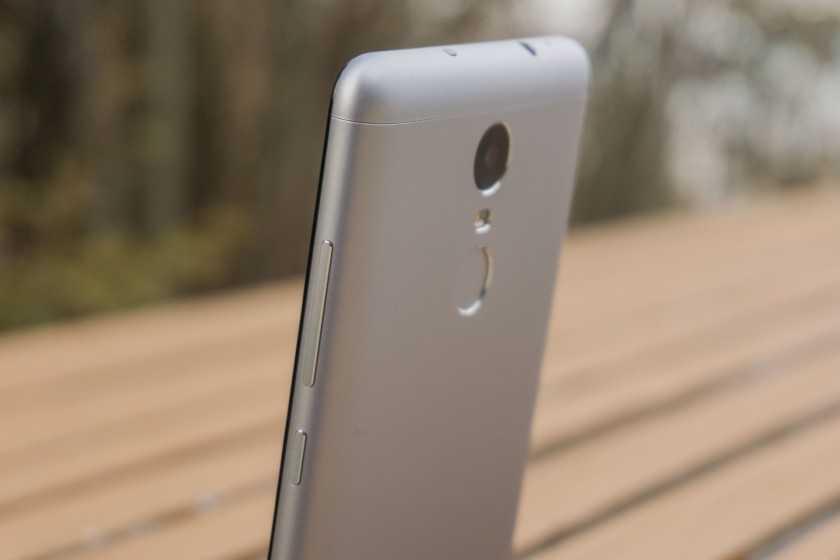 Xiaomi-Redmi-Note-3-8