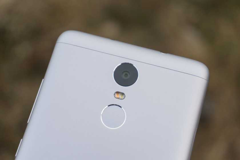 Xiaomi-Redmi-Note-3-9-840x560
