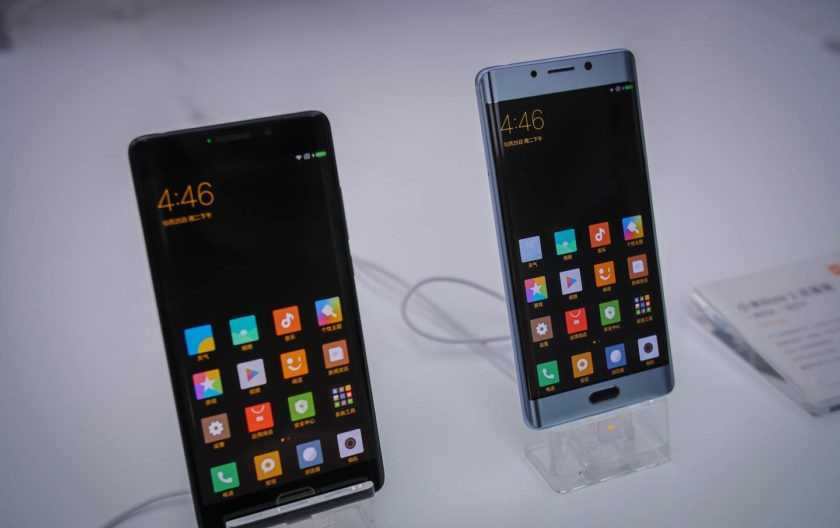 xiaomi-mi-note-2-hands-on-first-look-aa-6-840x560