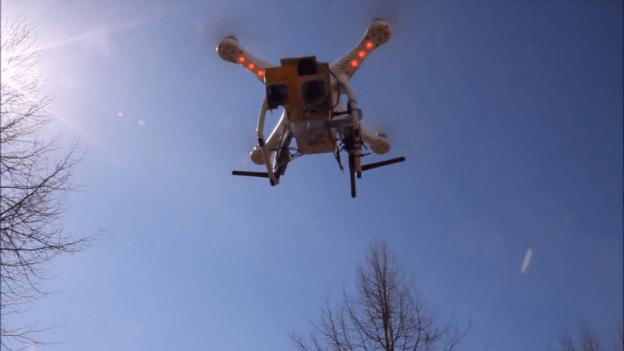 xl_drone oculus rift
