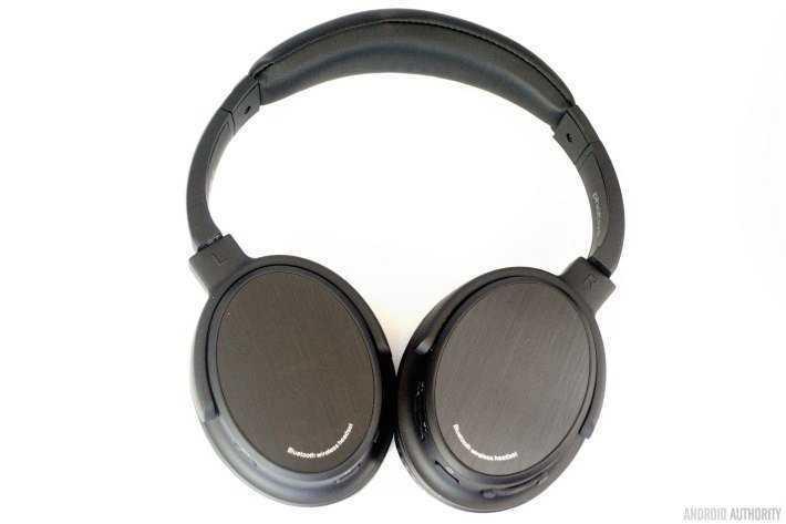 best-headphones-01-710x473