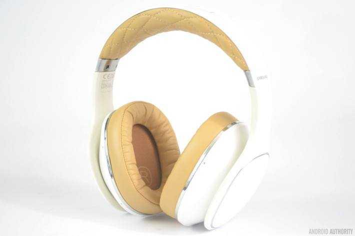 best-headphones-04-710x473