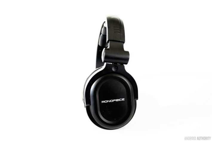 best-headphones-05-710x473
