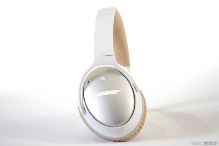 best-headphones-08-710x473