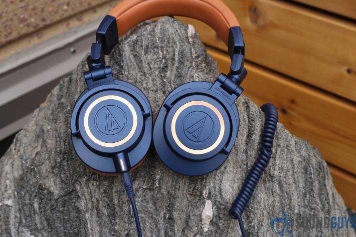 best-headphones-09-710x473