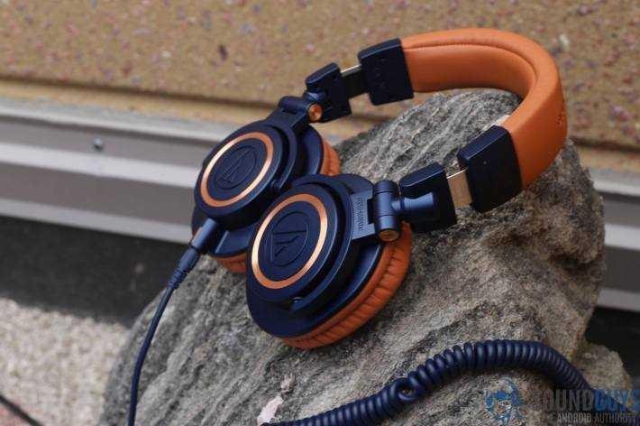 best-headphones-10-710x472