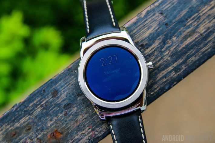 LG-Watch-Urbane-10