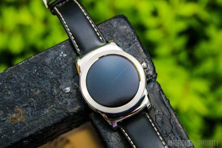 LG-Watch-Urbane-8-710x473