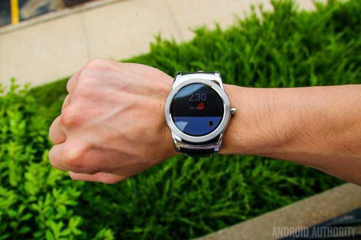 LG-Watch-Urbane-8