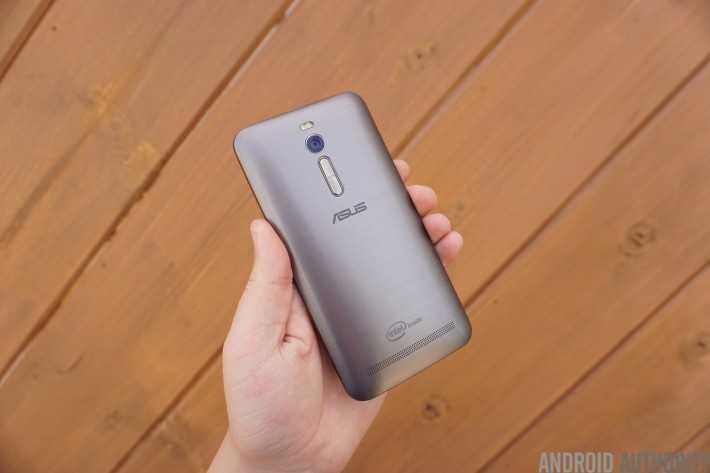 aa-under-200-phones-2