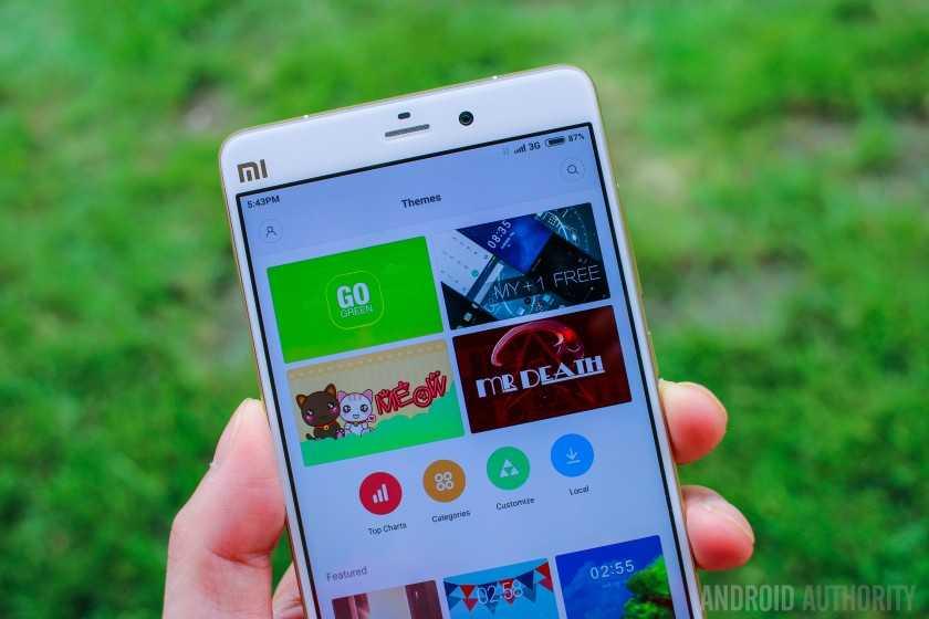 Xiaomi-Mi-Note-Pro-5