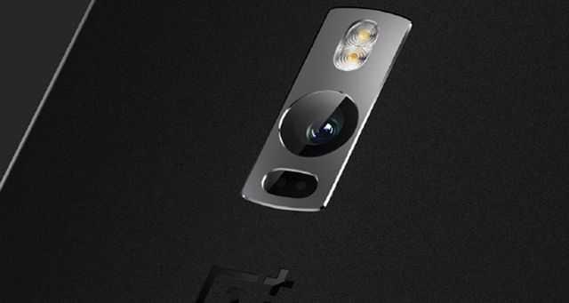Отсутствие приложений на камере OnePlus 2, мы знаем пару трюков которые вам помогут