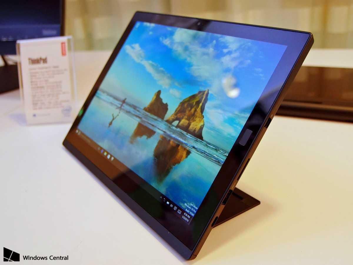 Lenovo-X1-Tablet-lead