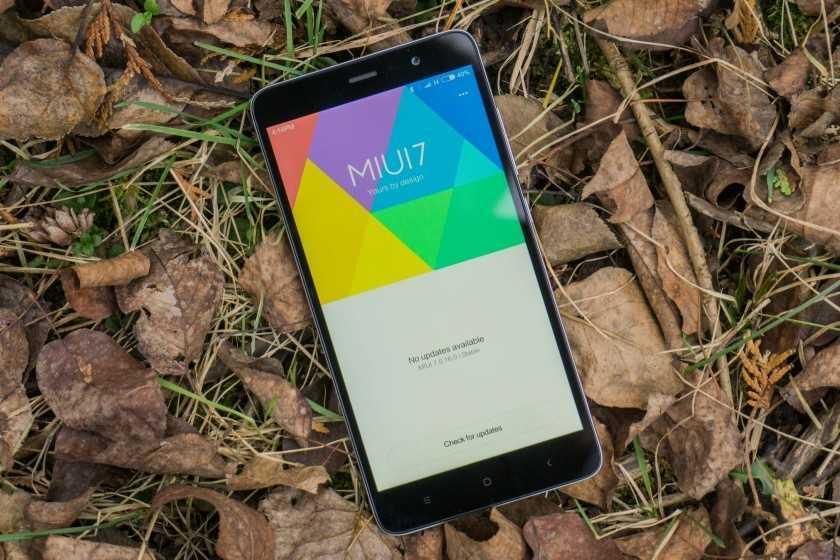 Xiaomi-Redmi-Note-3-4