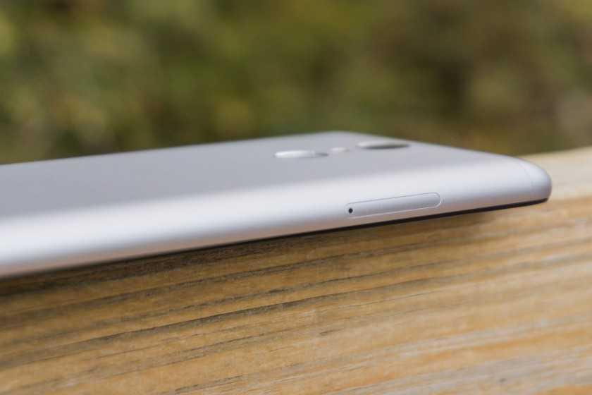 Xiaomi-Redmi-Note-3-5